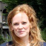 Lena Jeckel
