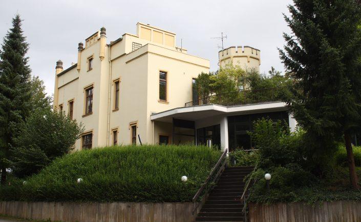 Remagen Haus Humboldtstein (Von GFreihalter - Eigenes Werk, CC BY-SA 3.0, https://commons.wikimedia.org/w/index.php?curid=16045578)
