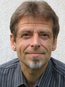 Langjähriges Radio Jazz Research-Mitglied Thomas Phleps verstorben